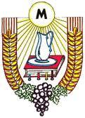 herb służby liturgicznej