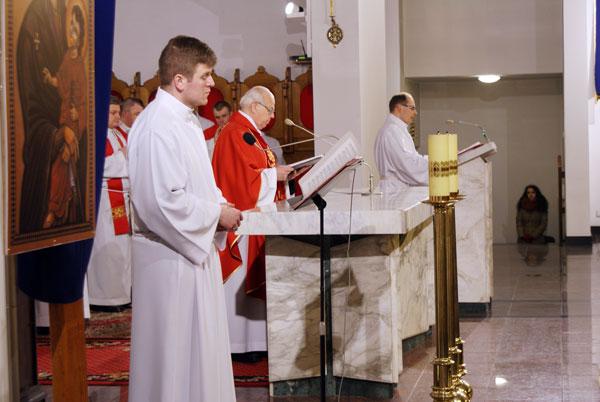 LiturgiaMekiPanskiej2016