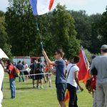 ŚDM2016- Festiwal Narodów
