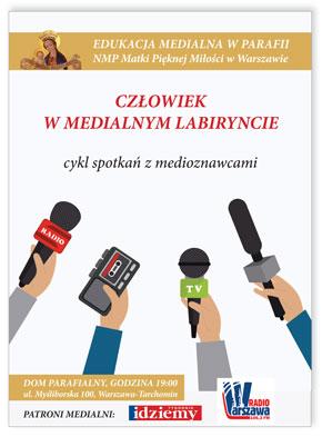 Edukacja_Medialna_w_Parafii