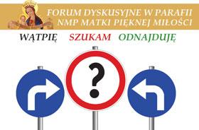 Forum_Dyskusyjne_w_Parafii