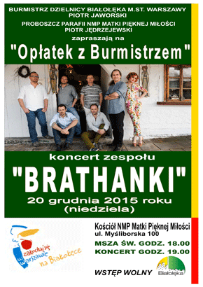 Koncert_Bratanki