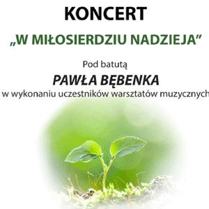 Plakat_warsztaty_PBebene