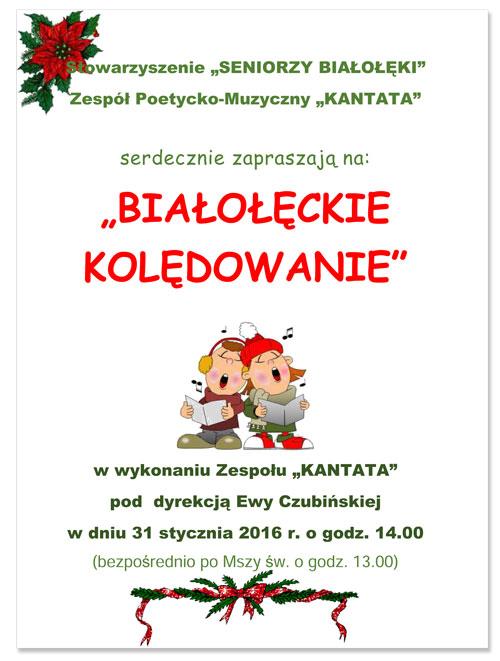 Plakat_seniorzy_wspolne_koledowanie