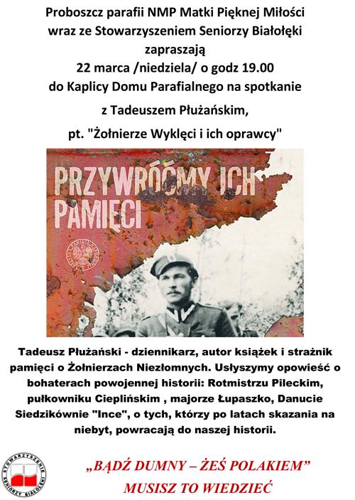 Plakat_Zolnierze_Wykleci
