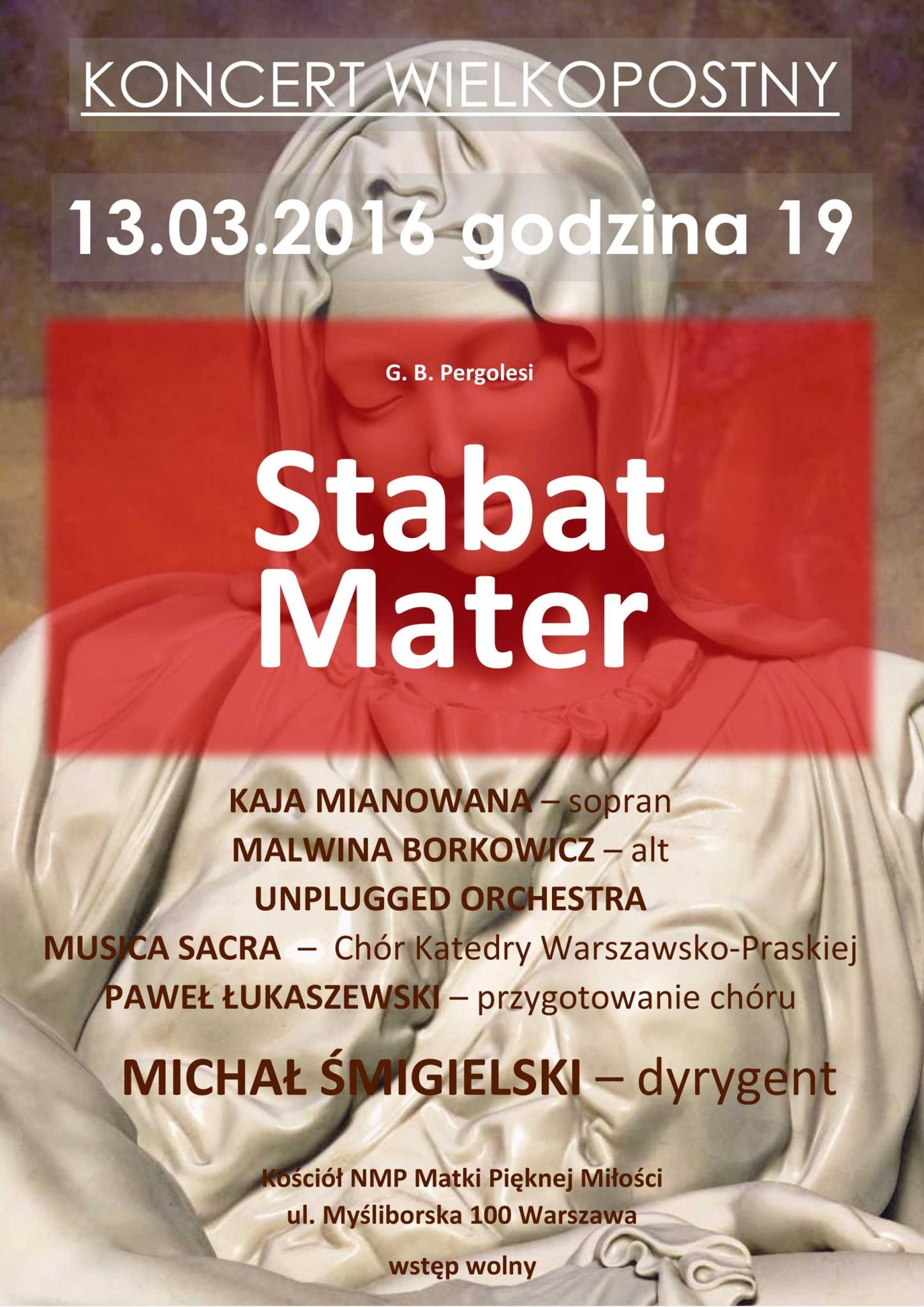 Stabat_Mater_plakat