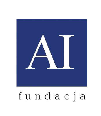 logo_fundacji_AI