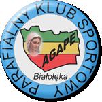 logo_pks_agape