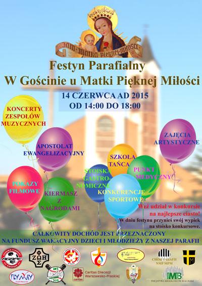 Festyn_Parafialny