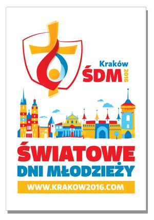 Światowe_Dni_Mlodziezy_plakat