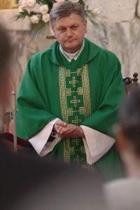 x. Piotr
